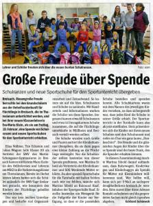 Bericht-Spende-an-Grundschueler