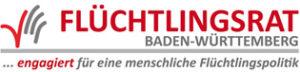 2013-11-logo-frbw-web