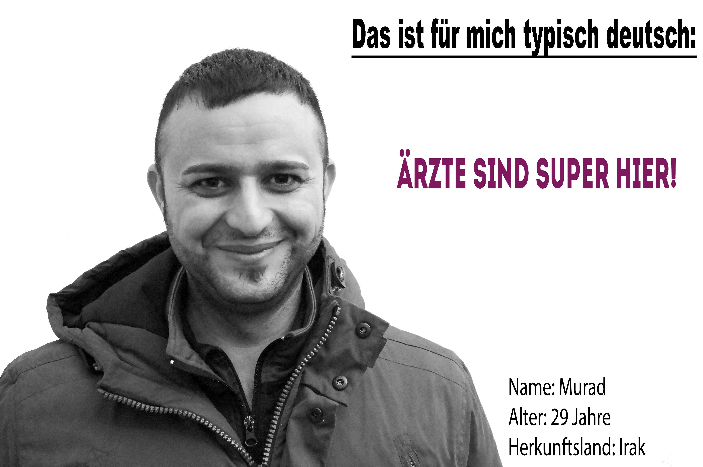 Berühmt Jugendpastor Nimmt Proben Wieder Auf Bilder - Entry Level ...